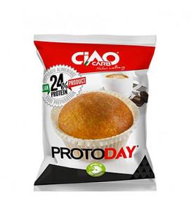 Proto Day Muffin 50gr