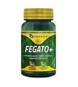 Fegato+ 60cps