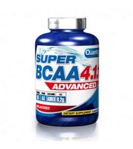 Super Bcaa Advanced 4:1:1...