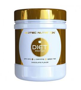 Diet Protein 390g