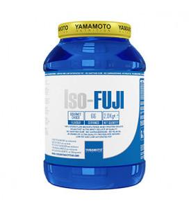 Iso-Fuji 2kg