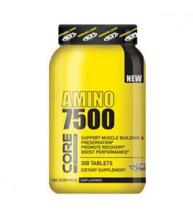 Amino 7500 300cpr