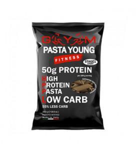 Pasta Proteica 50% 250g