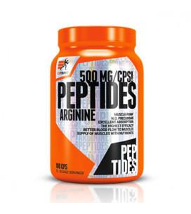 Arginine Peptide 100cps