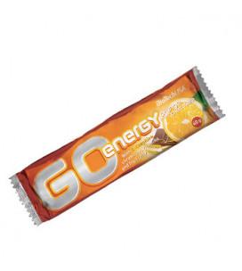 GO Energy Bar 40g