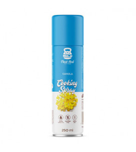 Cooking Spray 250 ml