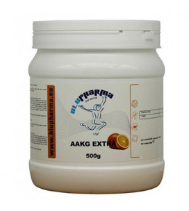 AAKG Extra 500g
