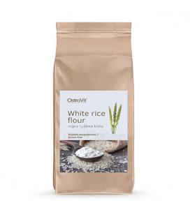 White Rice Flour 1kg
