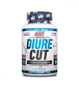 Diure Cut 90 cps