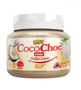 WTF Coco Choc White crema...