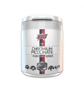 BIG Chromium Picolinate 90cps