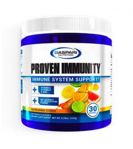 Proven Immunity 150 gr