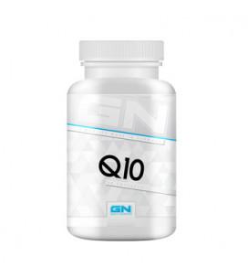 Genetic Q10 100mg 60cps