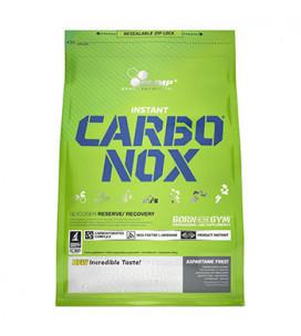 CarboNox 1kg