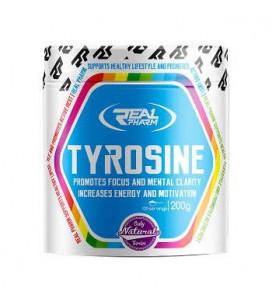 Tyrosine 200g