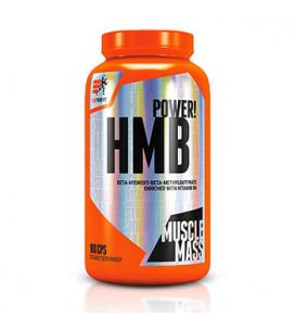 HMB Power 180cps