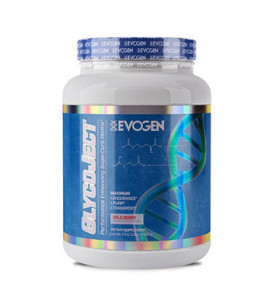 Glycoject 1kg