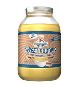 Sweet Pudding 500g
