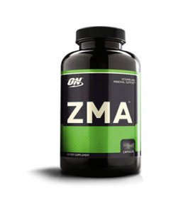 ON Zma 90cps