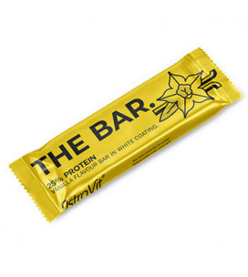 The BAR 60g