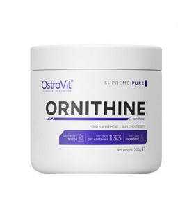 Supreme Pure Ornithine 200g