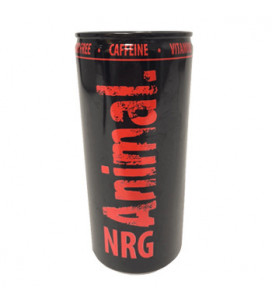 Animal NRG Energy Drink 250ml