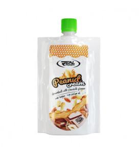 Peanut Cream Gel 100g