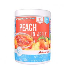 Peach in Jelly 1kg