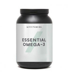 Essential Omega-3 1000cps