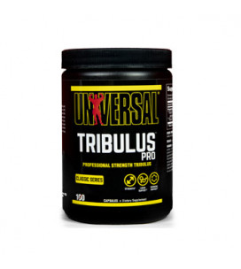 Tribulus Pro 100cps