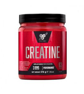 Creatine 216 gr