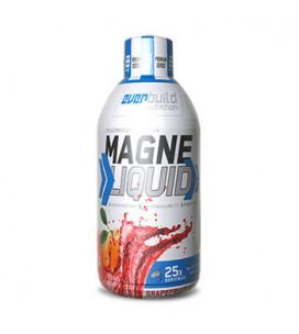 Magne Liquid 480ml