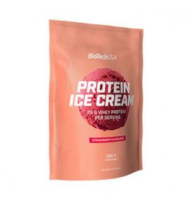 Protein Ice-Cream 500g