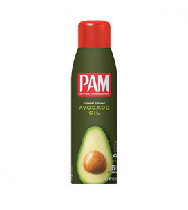 PAM Avocado Oil 141gr