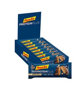 Protein Plus 30% 55g