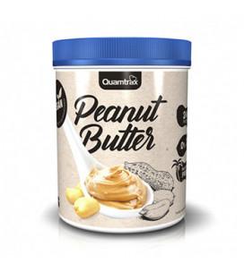 Peanut Butter Vegan 1kg