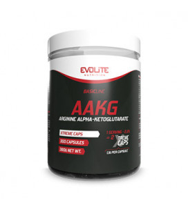 AAKG Extreme 300 cps
