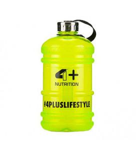 4+ Water Jug 2,2 litri