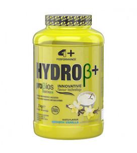 Hydro B+ Probios 2 Kg