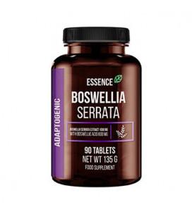 Essence Boswellia Serrata...