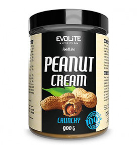 Peanut Cream 900gr