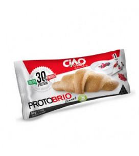 ProtoBrio Cornetto Proteico...
