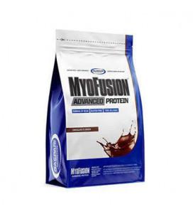Myofusion Advanced Protein...
