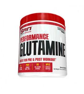 Performance Glutamine 300gr