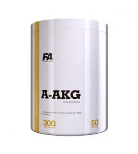A-AKG 300 gr