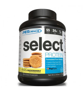 Select Protein 1,8kg