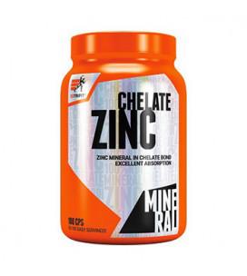 Zinc Chelate 10mg 100cps