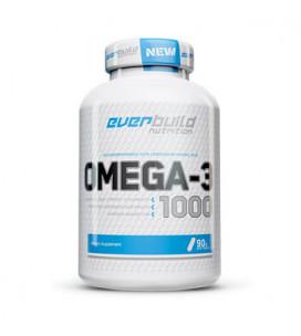 Omega-3 1000 90 softgel