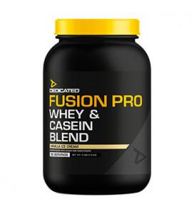Fusion Pro 1816g