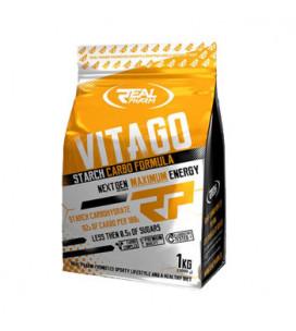 Vita GO Carbo 1kg